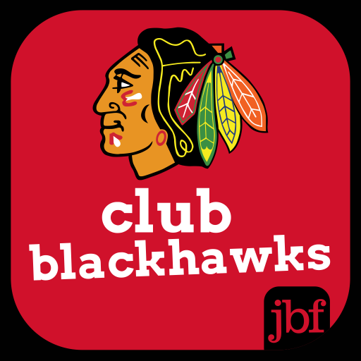 @clubblackhawks
