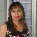 Esmeralda Rodriguez  (@010979Esmeralda) Twitter