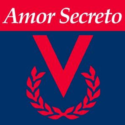 emo secreto