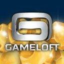 @gameloft