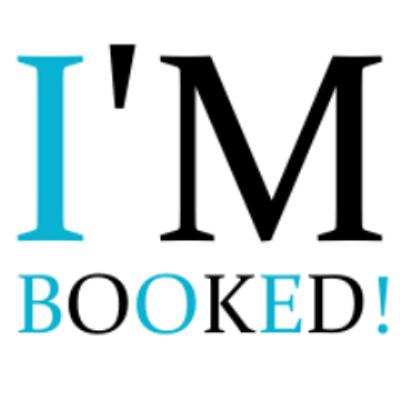 Lettora_I'm Booked! (@Lettora) | Twitter