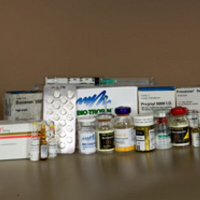 anabolic steroids safest