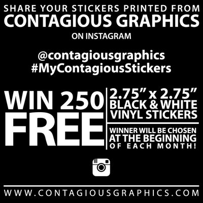 Contagious graphics contagiousgrphx twitter