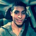 adrian quiroga (@alexquiroga16) Twitter