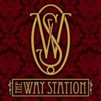 The Way Station | Social Profile