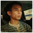 Neshya adil rami - @abang_irfa - Twitter