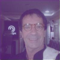 Luis Marti ( @LuisMarti6 ) Twitter Profile