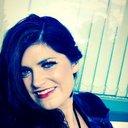 Ashley Kingston - @ajkingston21 - Twitter