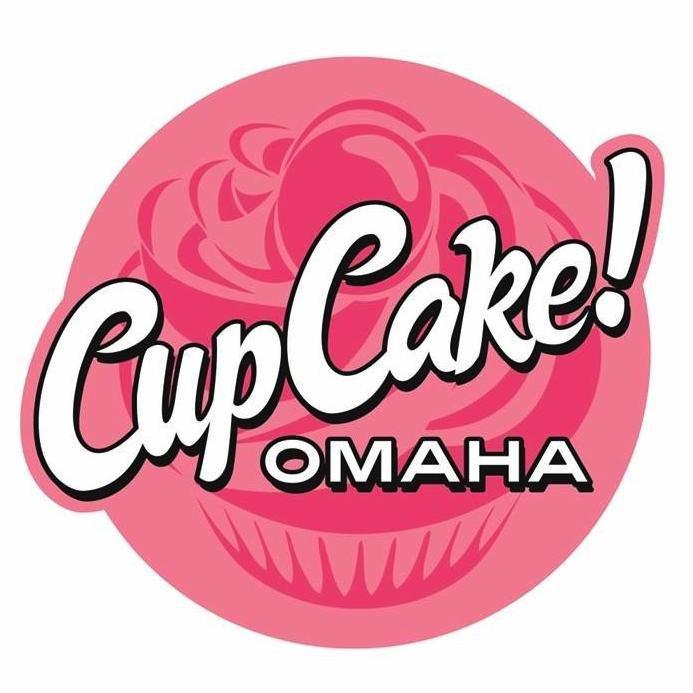 cupcakes omaha