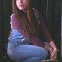 ♥Ale Ortiz♥ (@0311_ale) Twitter