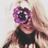 Flower_Inspired