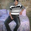 محمد01220521661 (@01113776174) Twitter