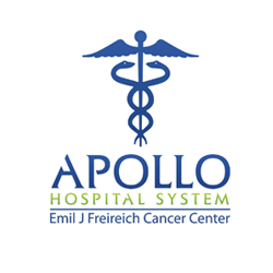 @hospital_apollo