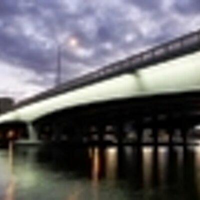 Main Roads WA (@Perth_Traffic) | Twitter
