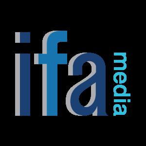 @IFA_Media