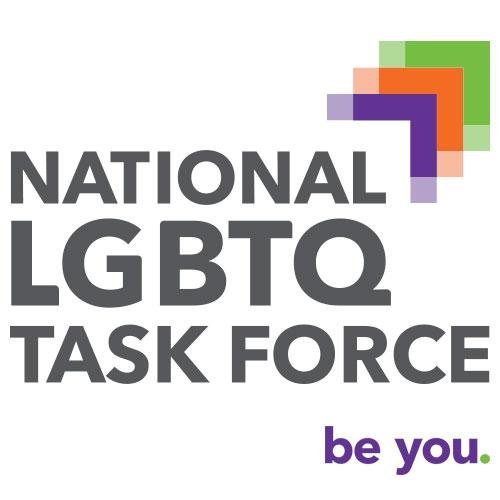 National Gay and Lesbian Task Force Foundation