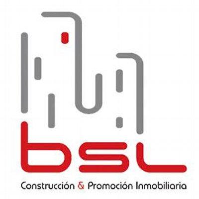 Bsl constructora bslconstructora twitter for Constructora
