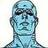 Dr manhattan normal