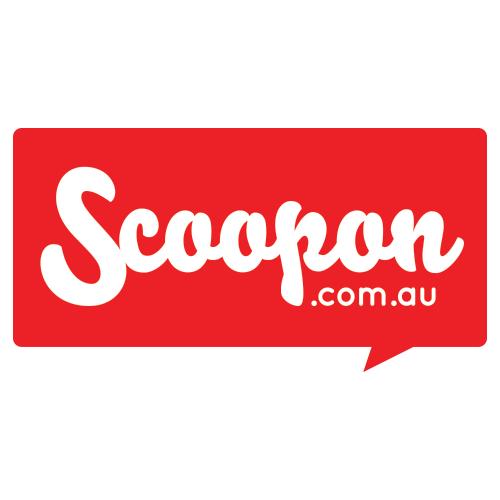@scoopon