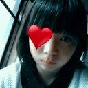 みやび (@0515_kimura) Twitter