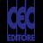 CEC_EDITORE