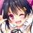 @HALUI_HAYAKAWA