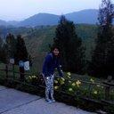 Dita Ratna Sayanti  (@020695160494) Twitter