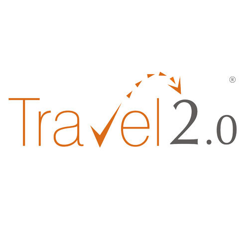Travel2.0 Profile Image