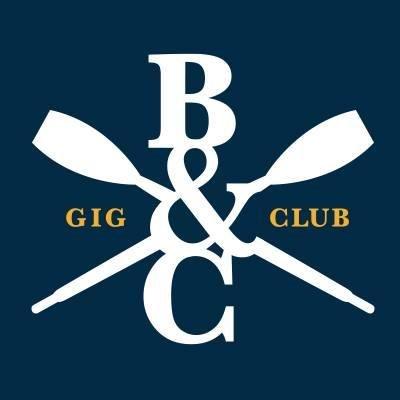 B&C Gig Club