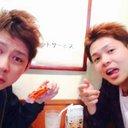 TOKU (@007_0611) Twitter