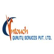 Intouch Group