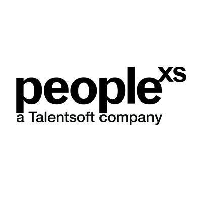 @Peoplexs