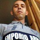 Fouad.1976.rani@gmai (@1976Rani) Twitter