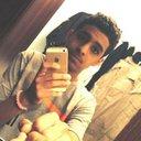 Al-Mãn9orý. (@0501344117) Twitter