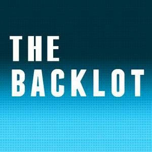 The Backlot Social Profile