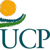 UCP national office | Social Profile