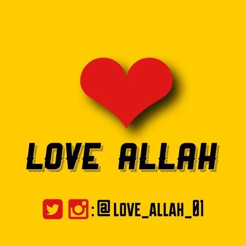 @love_allah_01