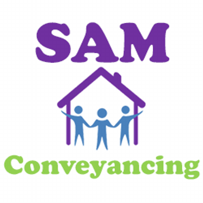 Sam conveyancing on twitter gifteddeposit weve had yet more sam conveyancing spiritdancerdesigns Image collections
