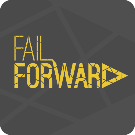 Fail Forward (@failforward_) | Twitter