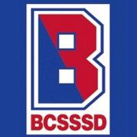 B.C.S.S.S.D.