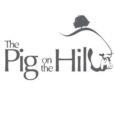 The Pig On The Hill | Social Profile