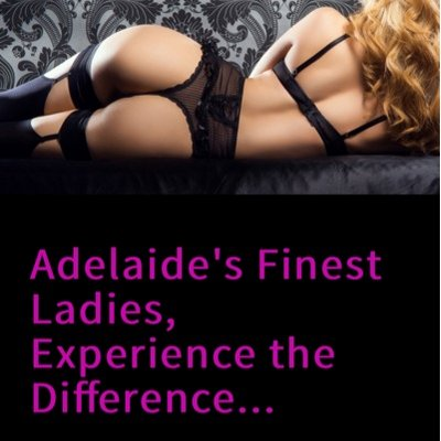 Adult Guide in Adelaide