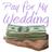 PayforMyWedding