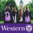 #WesternU LIVE