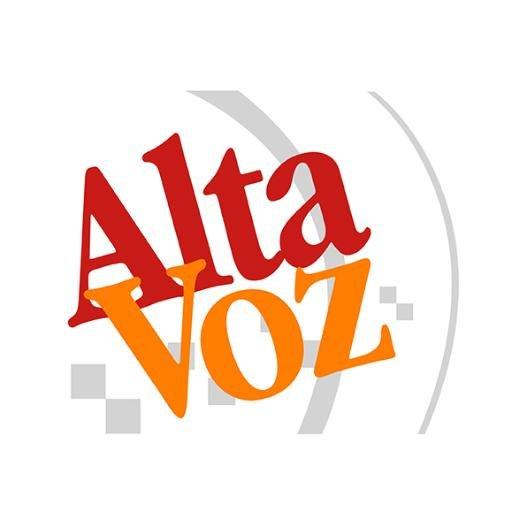 @Altavoz_net