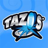 @Tazos_Mx