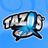 Tazos_Mx