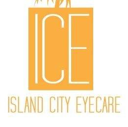 Island City Eyecare Wilton Manors