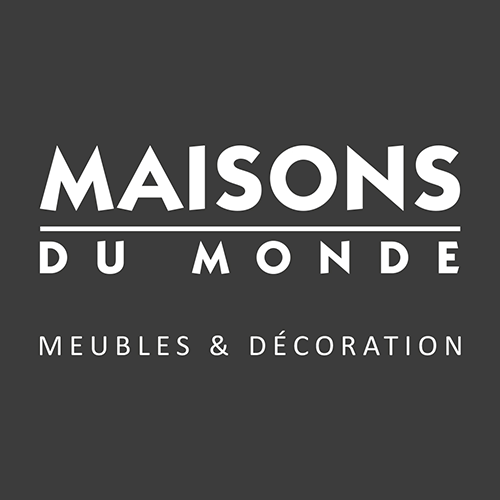 maisons du monde fr mdm fr twitter. Black Bedroom Furniture Sets. Home Design Ideas