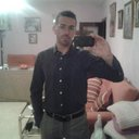 Paco Piña (@11Pakito) Twitter